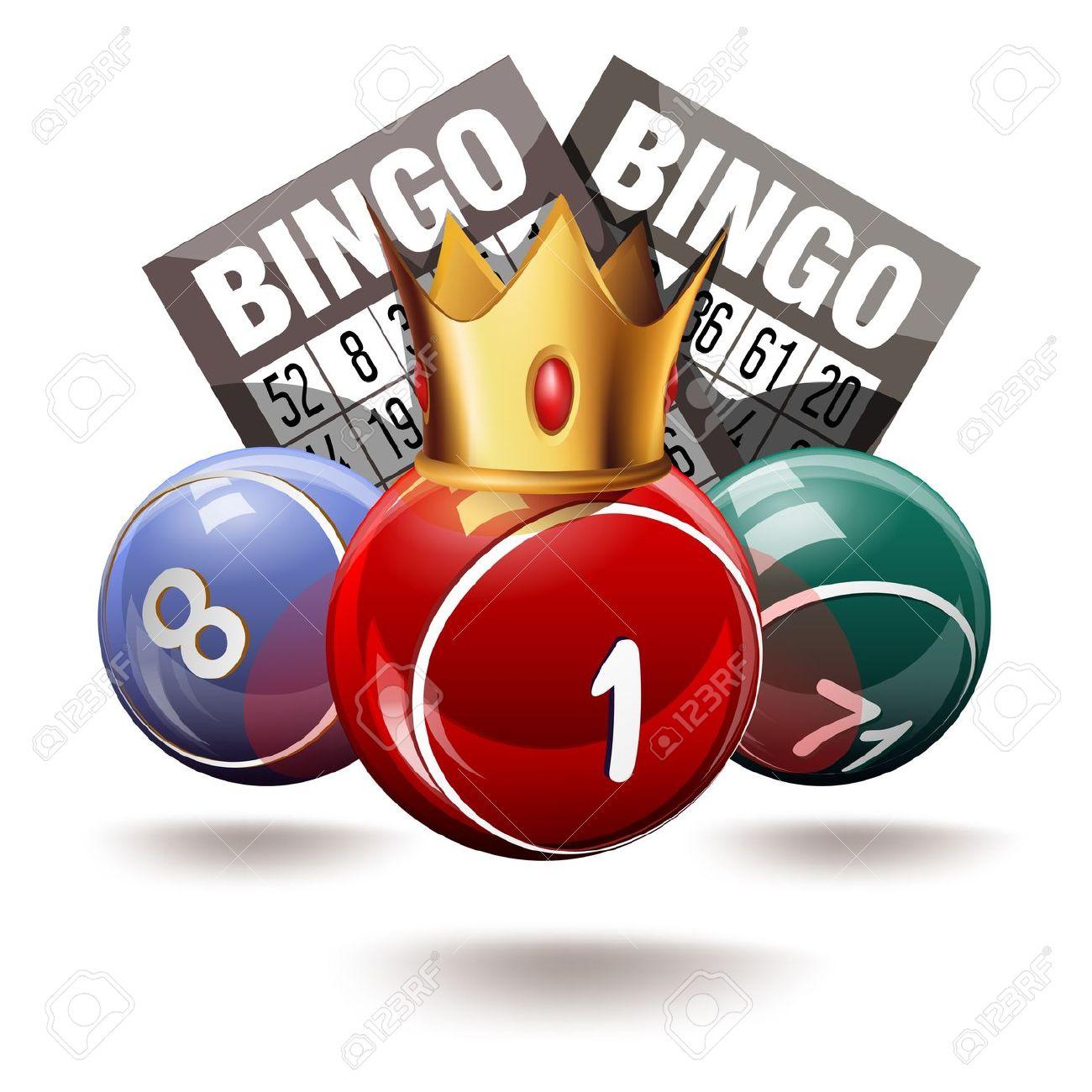 madagascar matin royal bingo loto une femme gagne l extra bingo de 10 millions d ariary. Black Bedroom Furniture Sets. Home Design Ideas