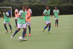 equipe jeune foot