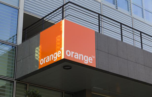 Rencontre orange.mg